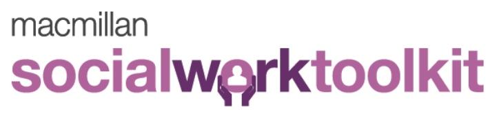 Spotlight on.. Social Work Toolkit