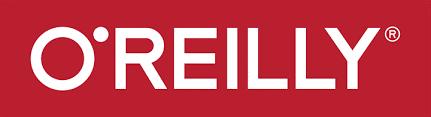 Spotlight on.. O'Reilly Safari Learning Platform